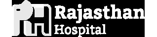 Rajasthan Hospital